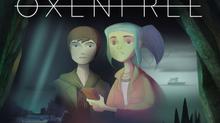 Platinum GDC Narrative Review - Oxenfree