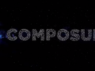 Composure - Review