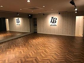 スタジオ内部⑤.jpg