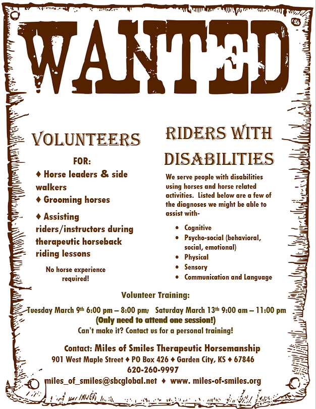 Wanted Flyer 2021.png