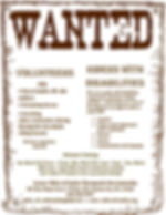 Wanted Poster Spring 2020.JPG