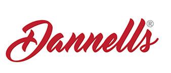 Dannells-Logo-(rgb)(small).jpg