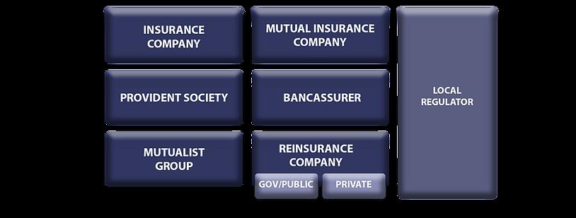 Insurance & Reinsurance - Actors.png