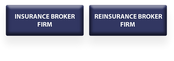 Insurance broker - Actors.png