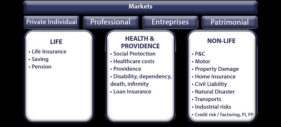 Insurance & Reinsurance.png
