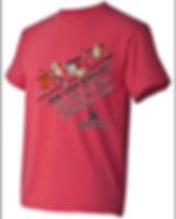 Weenie Run T-shirt.jpg