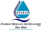 SYABAS | Human Resource Management System (ThinkHR)