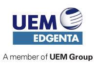 UEM Edgenta Berhad | Asset Management & Work Order System (IBM Maximo)