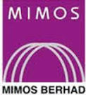 MIMOS Bhd | Data Migration and Cleaning Tools