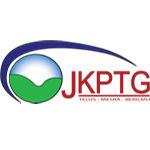 Jabatan Ketua Pengarah Tanah dan Galian | Land Registration and Administration Solution