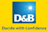 D&B | Data Delivery Platform