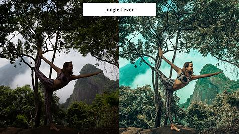 junglefever.png