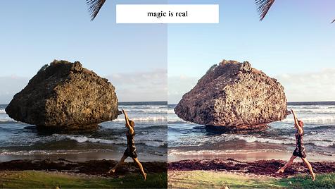 magicisreal.png