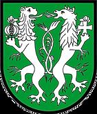Kainbach-Gemeindewappen-RGB-(1).png