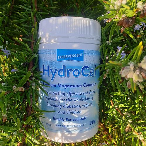 Hydro-Cal 210gram
