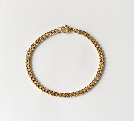 Luna thin - Bracelet