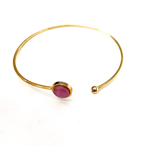 Lilly Rose bangle
