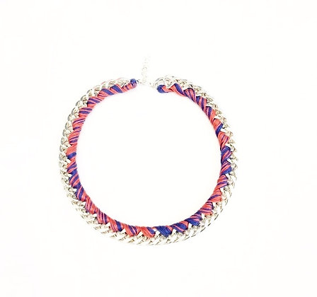 CARNIVAL - NECKLACE