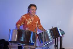steel drums_envents_event planner_myrtle