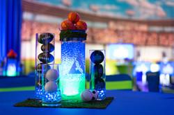 glow theme_sports theme_envents_event pl