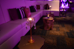 masquerade_themed events_corporate event