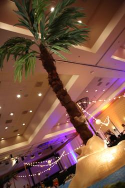 events_myrtle beach_corporate events_lua
