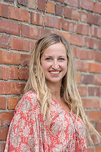 Leah Deluzio_Lead Event Manager_Envents_