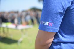 Envents_Team_Management_DMC_Corporate Ev