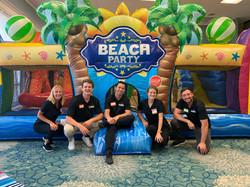 envents_kids party_kids program_team pho