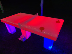led game_ping pong_corporate events_myrt