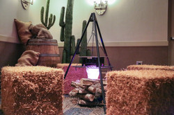 western theme_western event_envents_even