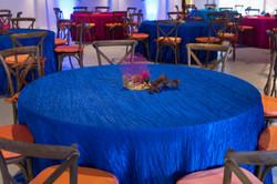 corporate event_event design_envents_myr