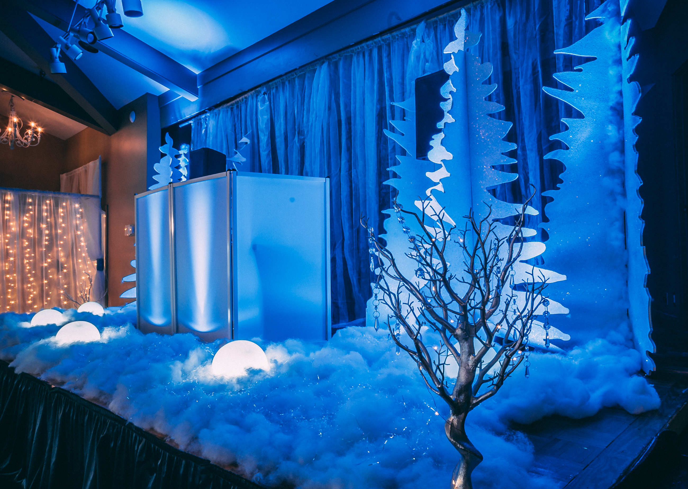 winterwonderland_corporateevent_theme_ev