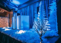 winterwonderland_corporateevent_theme_ev