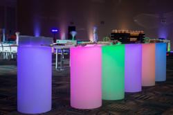 glow theme_glow_envents_events_myrtle be