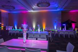 glow theme_glow party_envents_events_myr