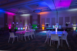 envents_glow party theme_glow theme