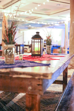 western theme_wild west_corporate events