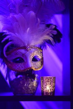 masquerade_events_envents_corporate even