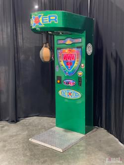 arcade + sports lounge logo-6