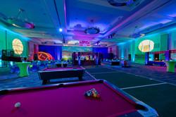envents_sports theme_corporate events_ev