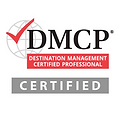 DMCP badge-6118.png
