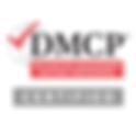 DMCP badge-6118.png