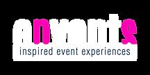 Envents_Logo_White.png