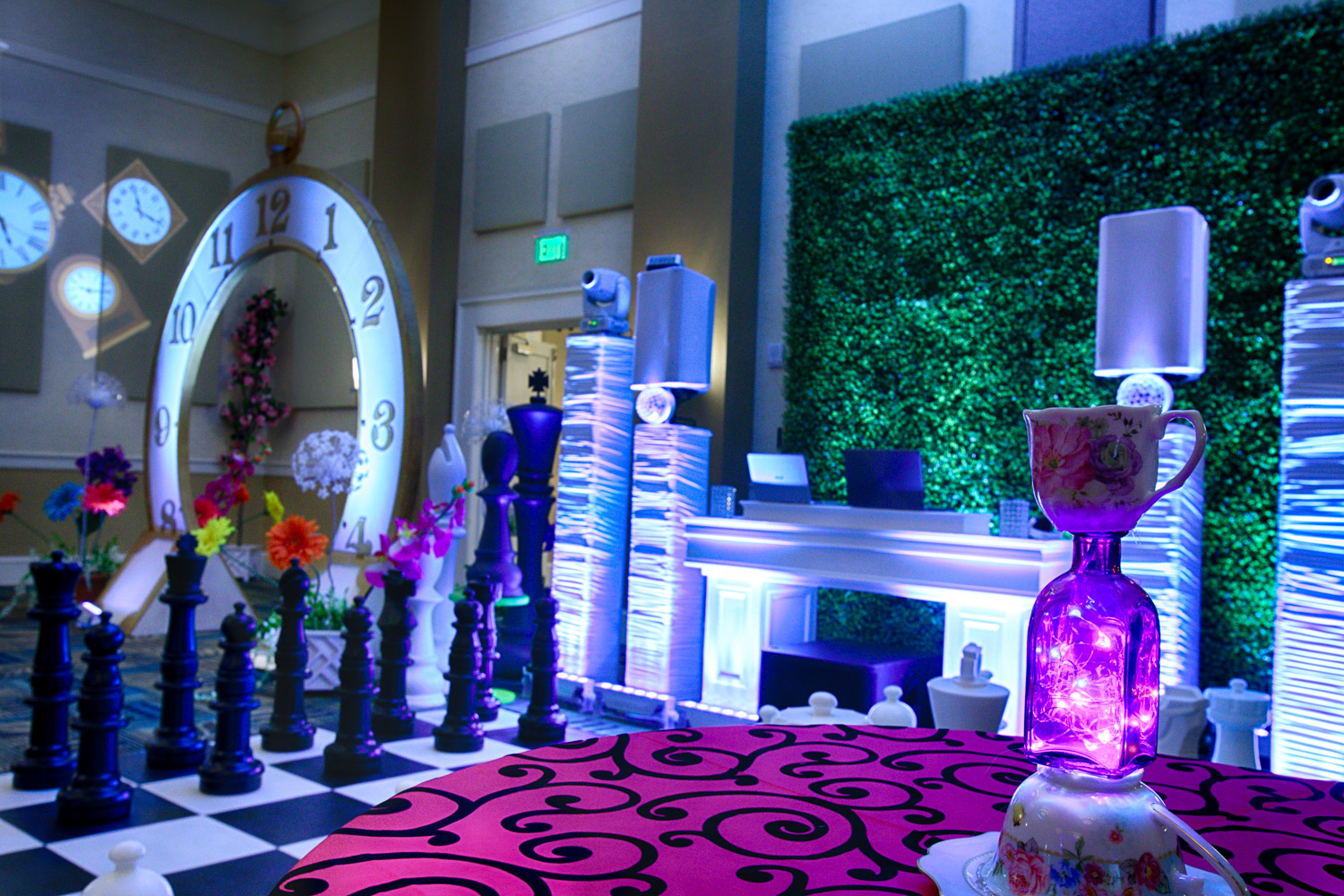 wonderland_envents_myrtle beach_dmc_cent