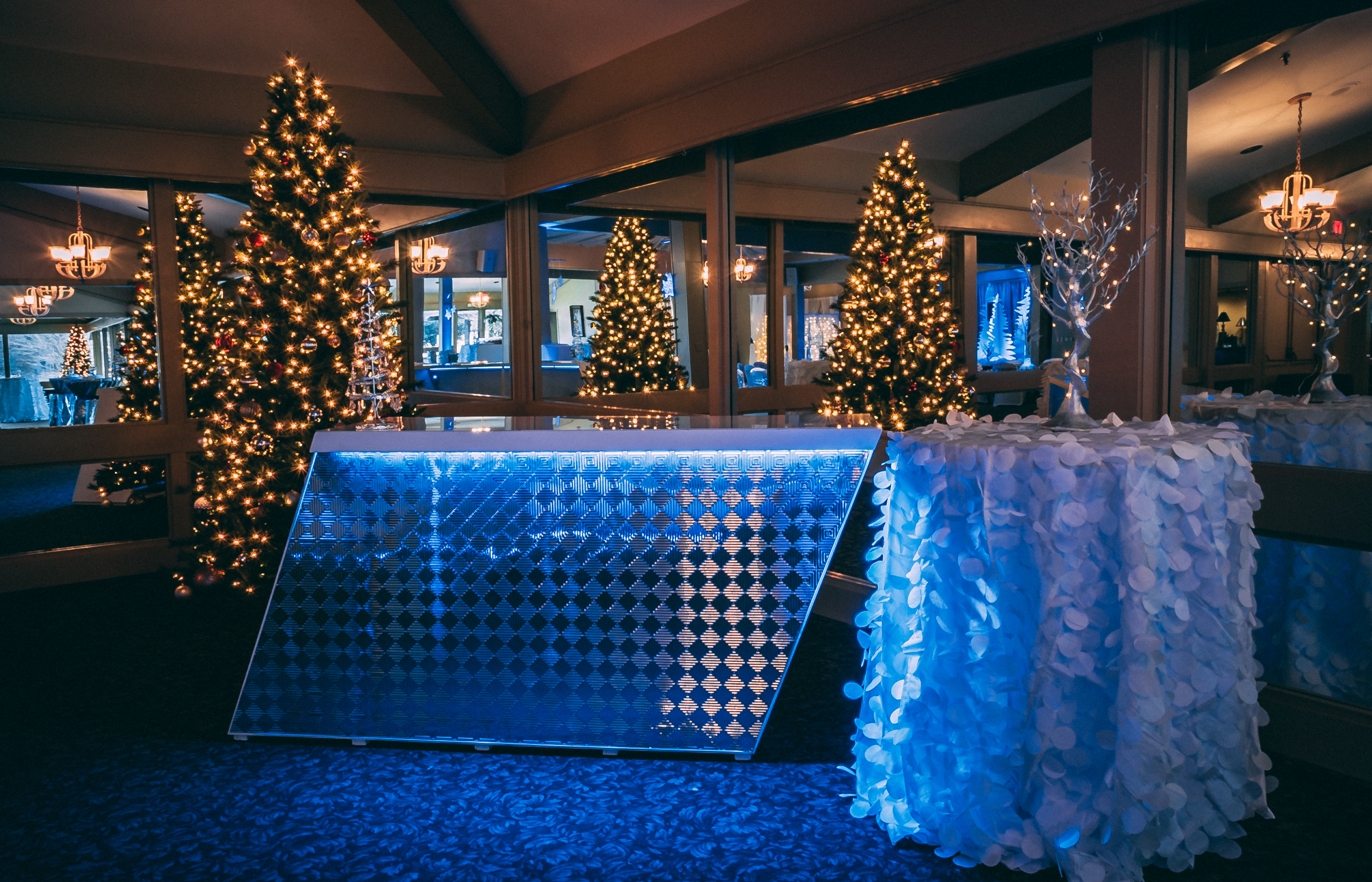 envents_winter_wonderland_event_design