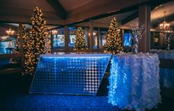 envents_winter_wonderland_event_design