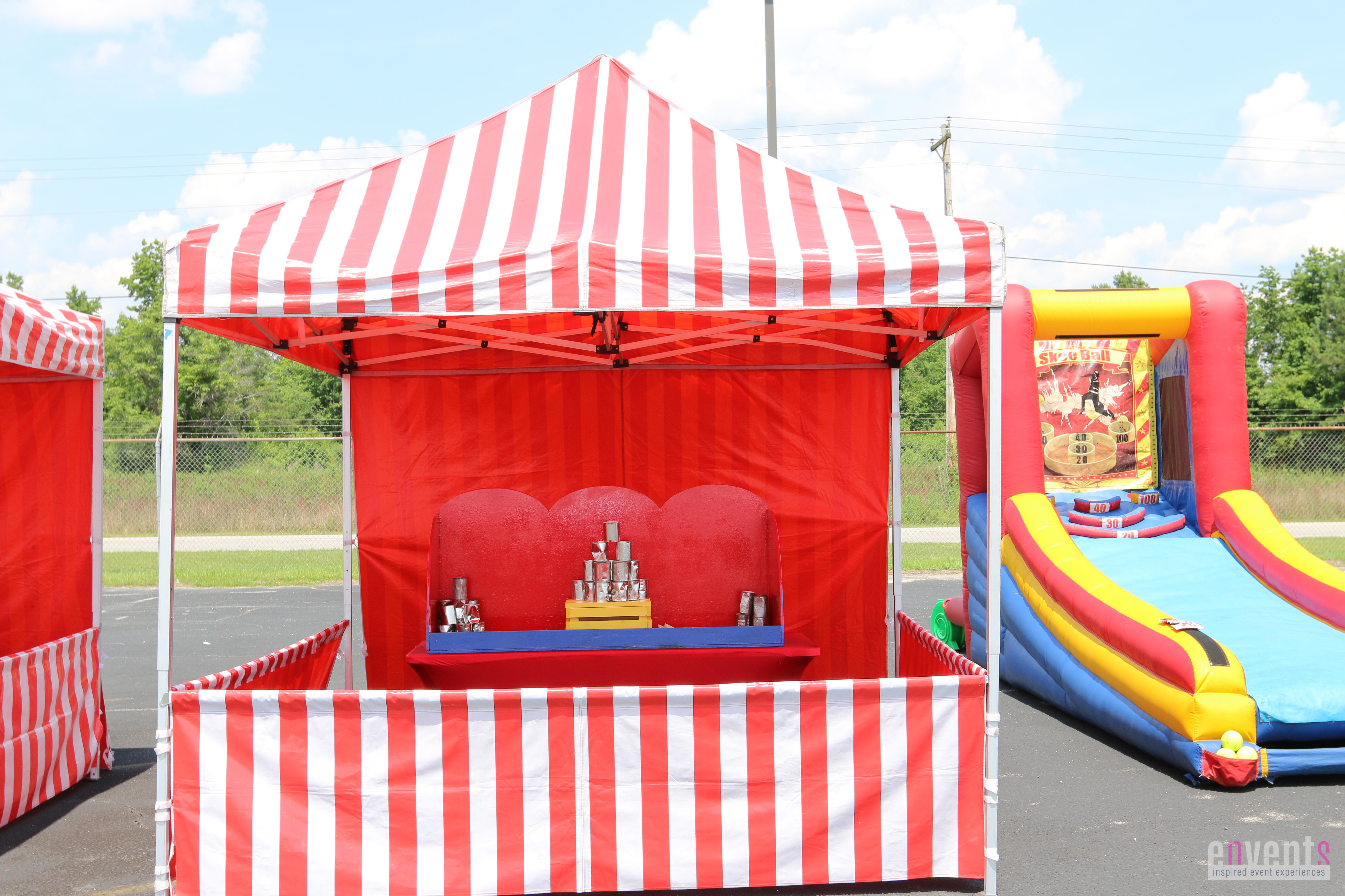 carnival games logo-8