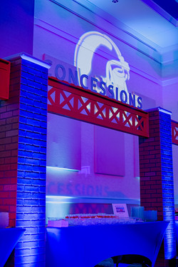 concessions stand_corporate events_enven
