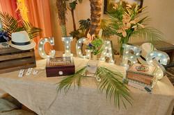 cigar bar_corporate events_envents_event